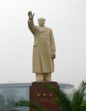 廠家供應銅雕浮雕 戶外大型廣場園林藝術雕塑