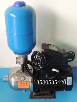 变频增压水泵DDS-4-30