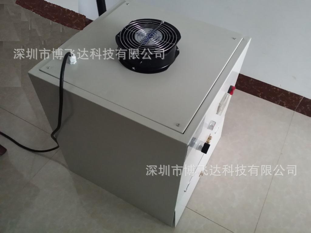 翻盖式uv固化箱_紫外线uv卤素灯柜/翻盖式uv/高品质