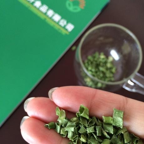 优质小米葱11月新鲜生产厂家直销