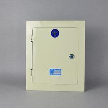 电视接线箱 电话端子箱 有线电视安装/电话线接线盒/03大型明装