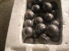 金属圆球自动焊机 不锈钢圆球焊接机 环缝氩弧焊机 高精度热销
