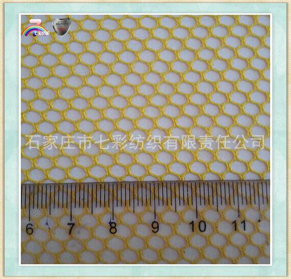 大六角黄色51g 标尺