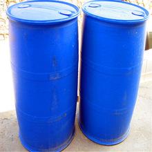 供应 85%磷酸(厂家批发,质优价廉)