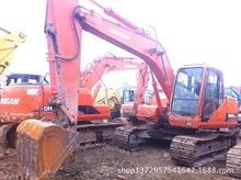 上海二手挖掘机 二手工程机械 特价日立挖掘机 二手钩机