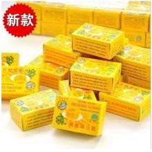 进口越南黄龙绿豆糕410g好吃的网红零食饼干糕点特产休闲食品批发