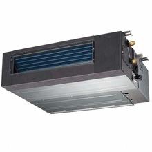 Midea/美的 KFR-120T2W/SDY-C 冷暖5匹薄型風管機