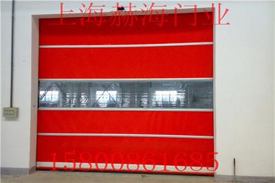 快速门/快速卷帘门/PVC快速卷帘门厂家直销规格齐全可以定制