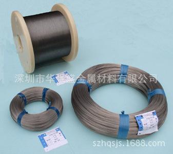 专业生产实惠琴钢线韩国进口_kiswire大象牌琴钢线0.15