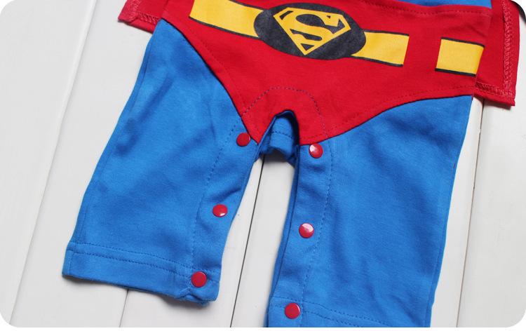 Vêtement pour bébés - Ref 3298845 Image 33
