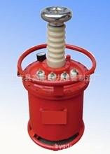宝应高电特质轻型高压YDQ充气式试验变压器10KVA/100KV