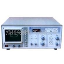 供應局部放電測試儀 高電壓試驗設備電阻測量儀表