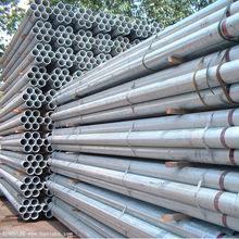 不锈钢管 直径20*3.5毫米厚 304无缝管