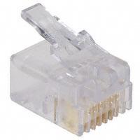 TE Connectivity模块化连接器AMP 5-555042-3原装正品 快速发货