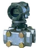 3051GPS22M3D1B1 壓力變送器