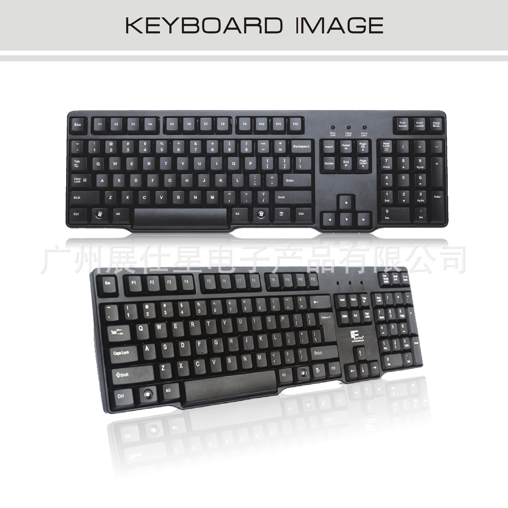 fantech 2 4g multi media wireless keyboard and mouse combo black lazada ph. Black Bedroom Furniture Sets. Home Design Ideas