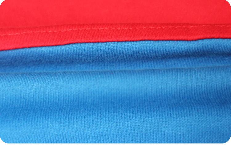 Vêtement pour bébés - Ref 3298845 Image 35