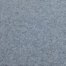 批发供应 芝麻灰花岗岩 湖北浅灰色 烧面板铺地砖