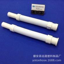 吸声材料3159B-315963
