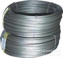 1010铁线 化学成分稳定钢铁线 强度高钢线 不易爆头螺丝线_厂家