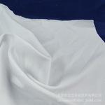冰凉长丝针织服装面料加工定制订作 冷感布料定做采购