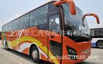 优惠供应申沃客车全车配件SWB6120