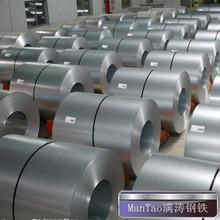 【满涛】佛山乐从批发零售ST14高明基业冷轧钢板
