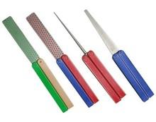 美国DMT折叠式磨刀石FWCX进口金刚石磨刀石总代理