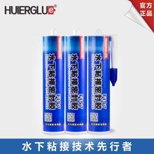二手制药设备DB2C5-255962