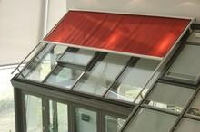 链条电动开窗器电动开启器螺杆式电动开窗器平开窗电动开窗器厂家