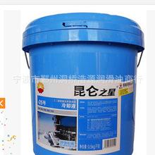 化纤系列纱线496CD2-496