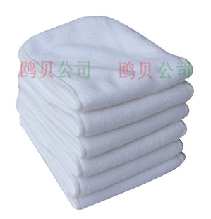 Diaper diapers Standard size 2 layers Baby microfiber diapers Baby diapers Baby diapers