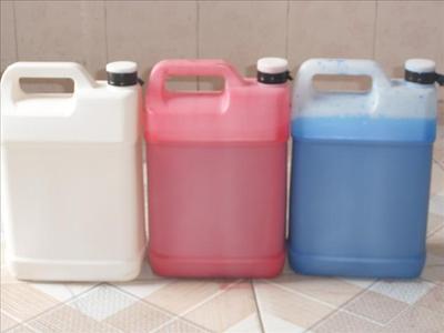 电瓶组装,极柱红蓝色胶,极柱胶,15公斤/组,整组买39元/公斤