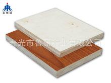 专业销售 多层板25mm 多层板 贴面 多层实木复合地板