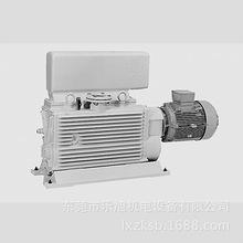 不銹鋼小型真空泵微型氣體傳輸泵不銹鋼電動真空泵批發