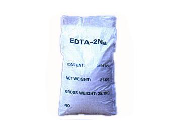 供应优质乙二胺四乙酸系列(EDTA),含量:99%,价格:15000元/