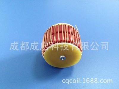 热销供应 环形磁环电感