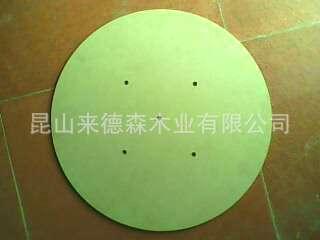 供应密度板工艺品圆打孔加工/南京镇江常州无锡扬州苏州吴江上海