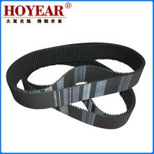 厂家直销加厚橡胶同步带三角带洗衣机皮带工业皮带传动带传动皮带