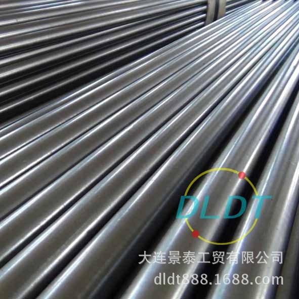 日本标准SKH59高速钢棒 SKH59高速钢板圆棒
