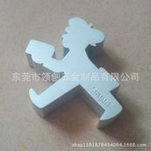 厂家提供 铝合金外壳压铸件 CNC铝件压铸件