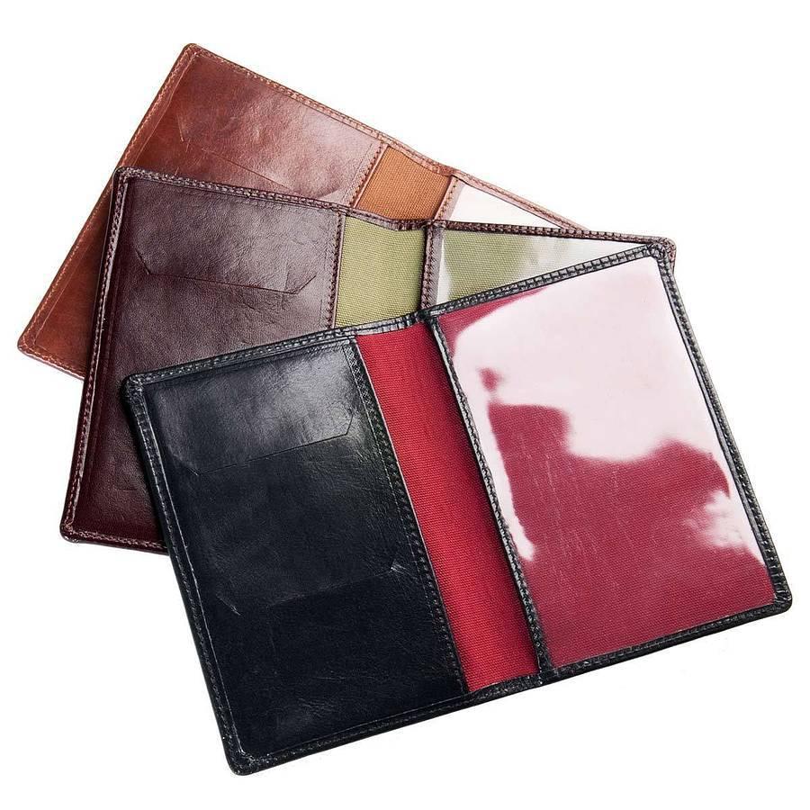 廠家定做外貿短款護照包、韓版真皮多功能護照夾證件包、來樣定制