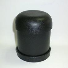 工厂直供KTV骰盅、PP塑胶骰盅 直筒骰盅(可定制LOGO)