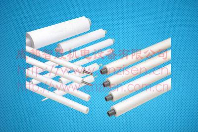 厂价直销PVA吸水海绵轮 PCB吸水海绵轮 吸水海绵辘