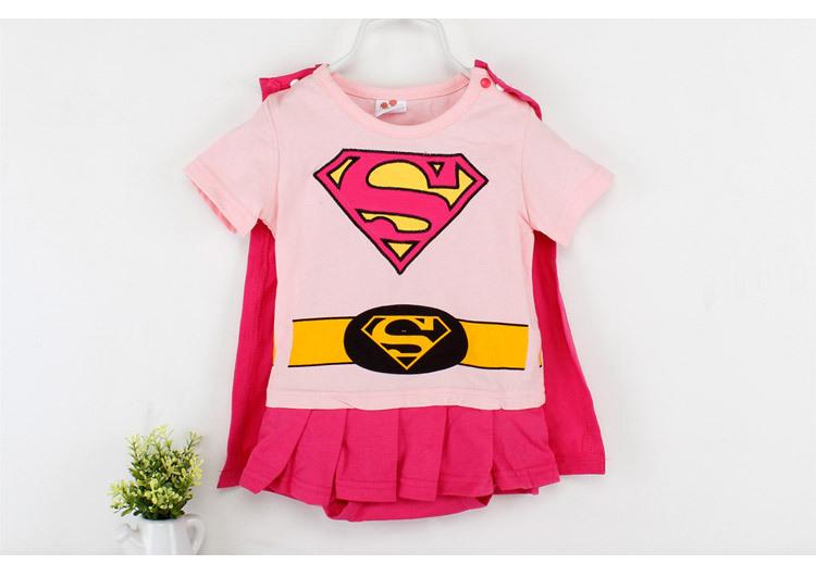 Vêtement pour bébés - Ref 3298845 Image 67