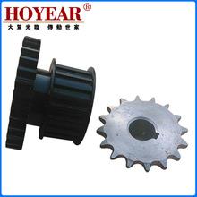 定制款圆柱齿轮齿条尼龙齿轮塑料齿轮加工减速机齿轮盆角铜齿轮
