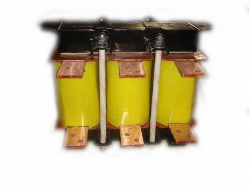 出线電抗器CKSG2-0.8