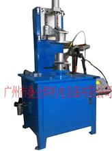 疊侖焊公司供應-立式環縫焊接機 環縫焊機 自動環縫氬弧焊送絲機