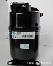 供应原装法国泰康制冷压缩机CAJ2440Z/泰康压缩机