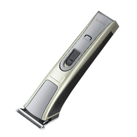 Kemei  KM-5017 high power electric hair clipper children's bald knife charging hair clipper mute genuine
